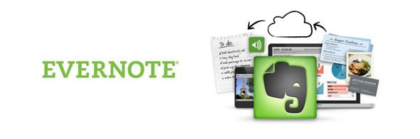 evernote-app-banner