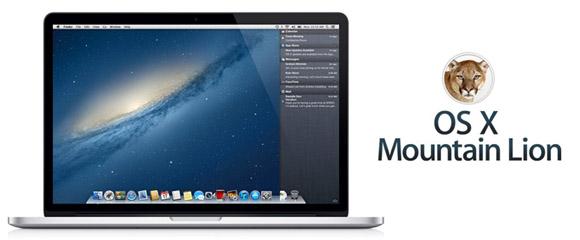 APPLE BETA OS X 10.8.3PROGRAMADORES