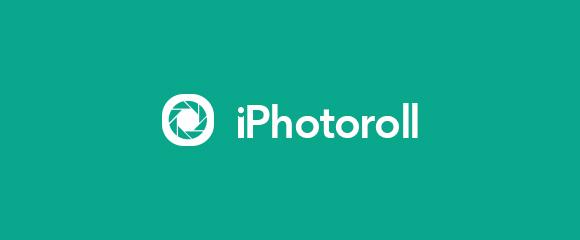 iPhotoroll