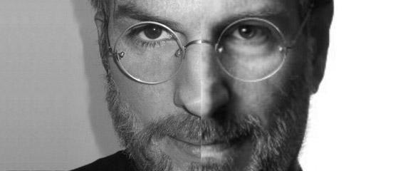 jobs kutcher foto