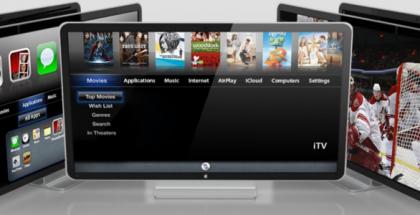 iTV_Apple TV
