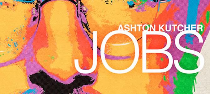 cartaz-jobs_1
