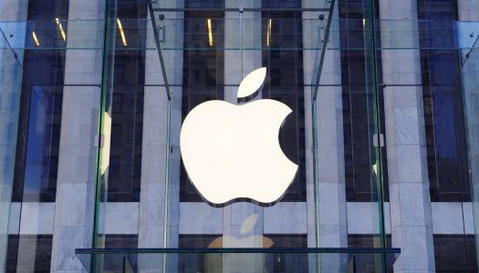 Apple vendeu 74.5 milhões de iPhones