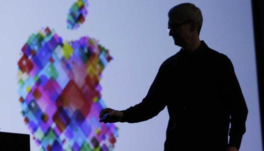 Investigação da BBC indigna a Apple