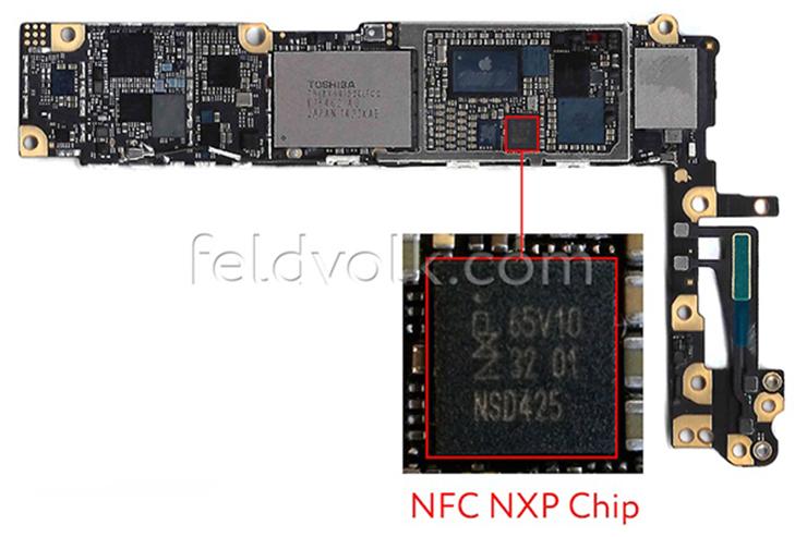 iphone_6_nfc_board