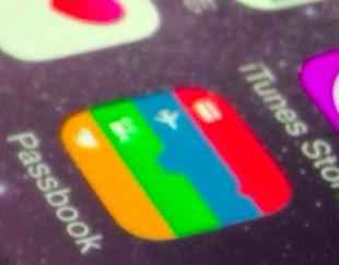 passbook-ios-8-icon-credit-card