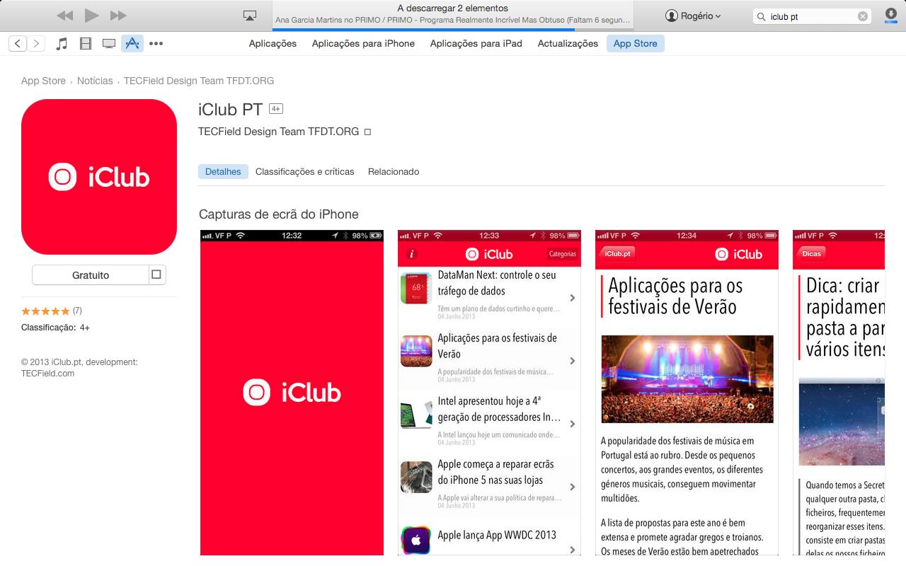 Captura de ecrã 2014-10-13, às 23.22.08