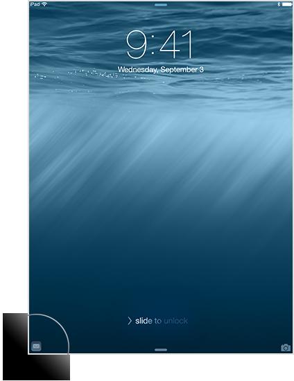 HT6337-01-ipad-handoff_lock_screen-en