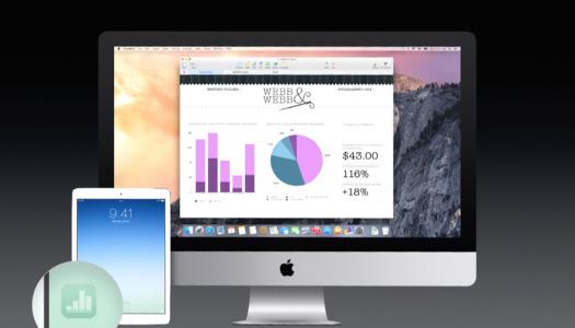 O seu Mac não suporta o Continuity? Aqui está a solução!