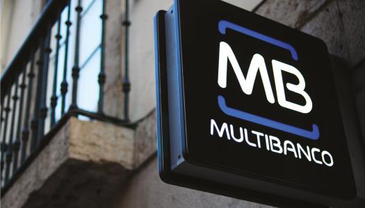 Saiba como vai poder usar o Multibanco no 'smartphone' ou 'tablet'