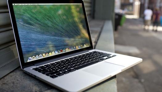 As melhores aplicações para monitorizar o seu Mac