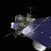 Rosetta űrszonda