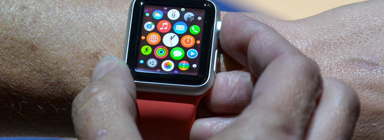 apple-watch-hands-on-7