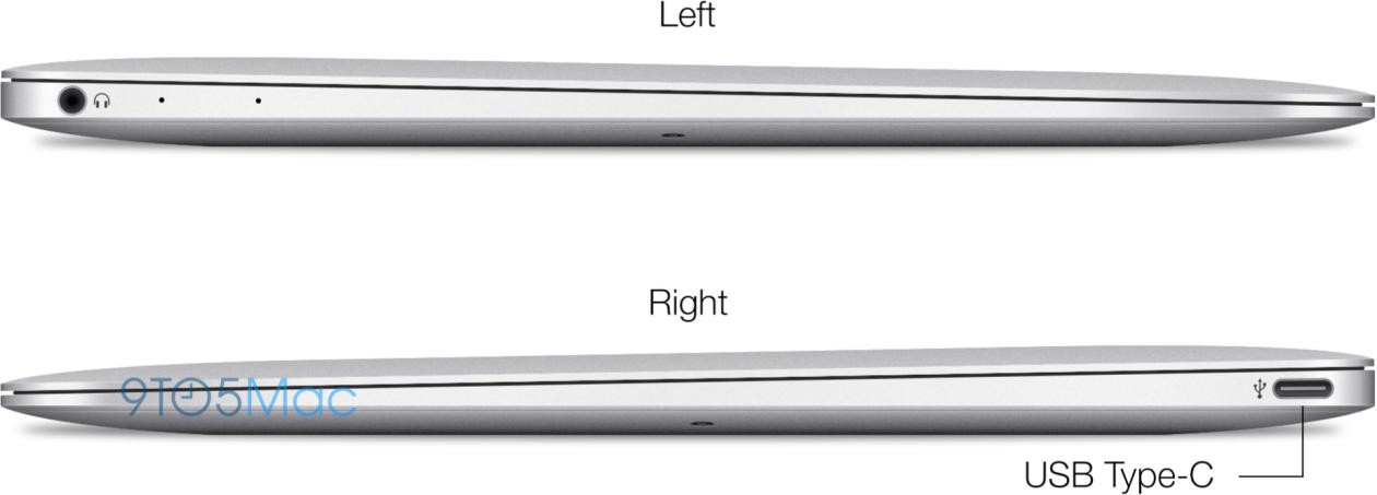 06-macbook-5-1260x453