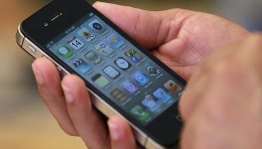 iPhone: Snowden denuncia software secreto usado para espiar