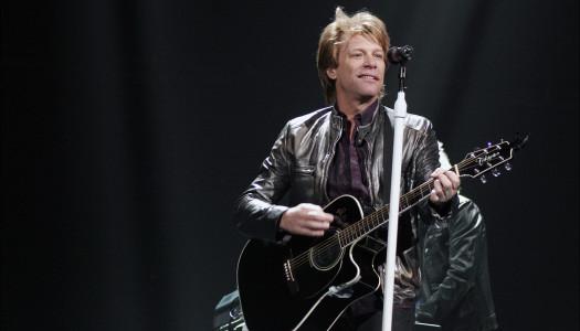 Bon Jovi acusa Steve Jobs de ter assassinado a indústria musical