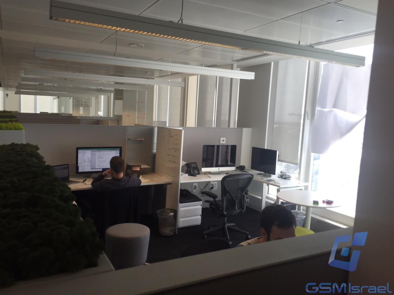 escritorio-israel-3