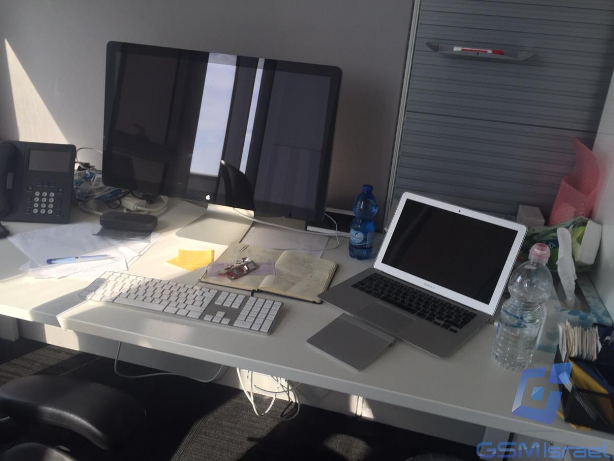 escritorio-israel-4