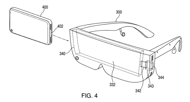 patente_apple_oculus2