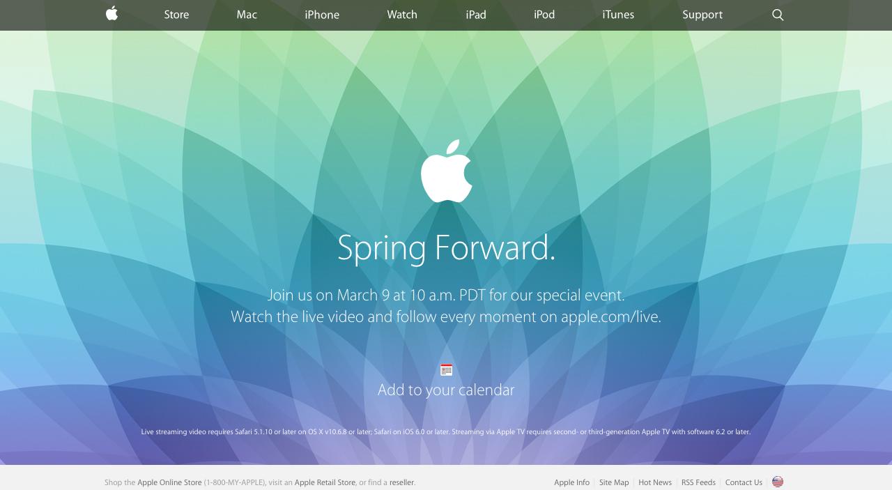 website-apple-marco-evento-2015