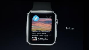 apple-watch-1200-800x450