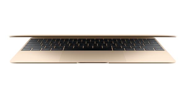 macbook-gold
