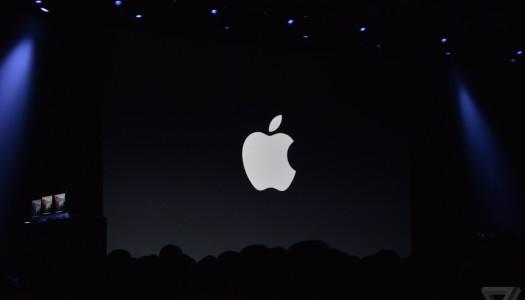 Podcast do iClub #2: O evento de Março, Apple Watch em Portugal e mais