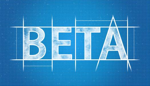 Apple disponibilizou novos Betas esta semana