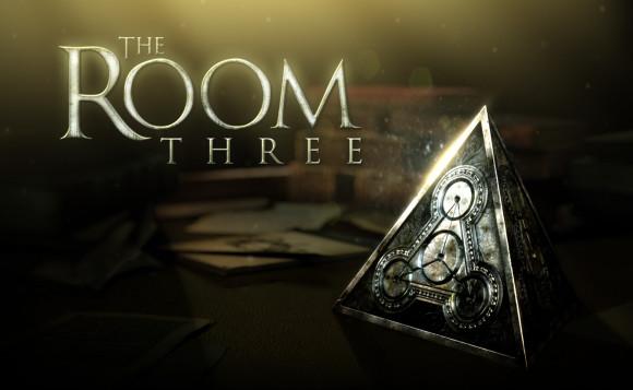 The_Room_Three_Keyart