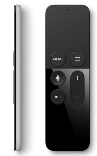 Siri_Remote
