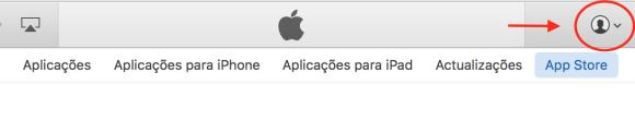 iTunes_usar_codigo