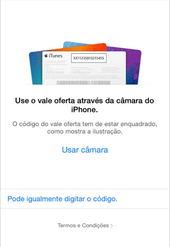 usar_codigo_AppStore