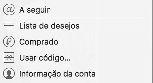 usar_codigo_iTunes