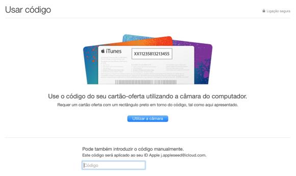usar_codigo_iTunes2