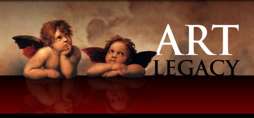 Art_Legacy
