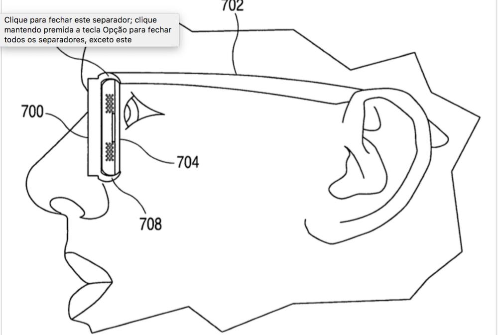 Contratação fortalece rumores que Apple trabalha em gadget de realidade virtual