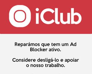 AdBlocker Ativo