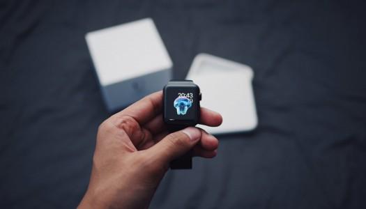 Apple Watch 2 com novo processador e cartão SIM