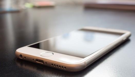 Será o iPhone 7 afinal um iPhone 6SE?