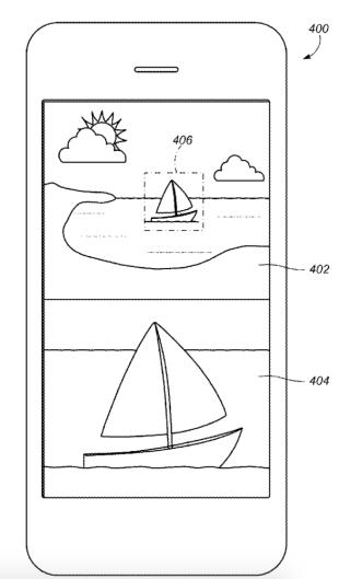 patente_camara