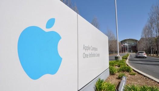 Erro 53 pode levar a Apple a tribunal