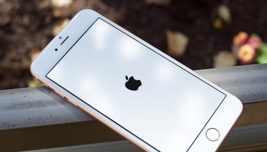 Já pode comprar capas para o iPhone 7 e iPhone 7 Plus