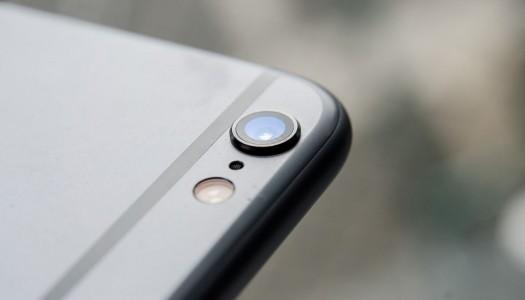 "Apple apresenta 4 novos vídeos da campanha publicitária ""Shot on iPhone"""