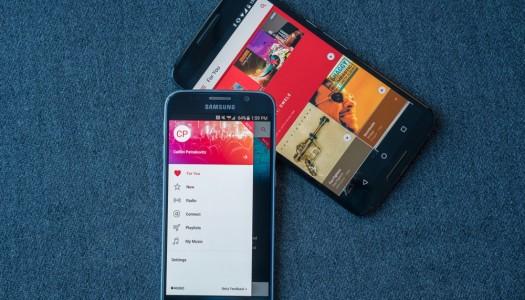 Apple anuncia API para o Apple Music