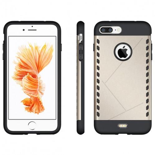 Suposta capa de proteção do iPhone 7 Pedro Topete Sunnyc (1)