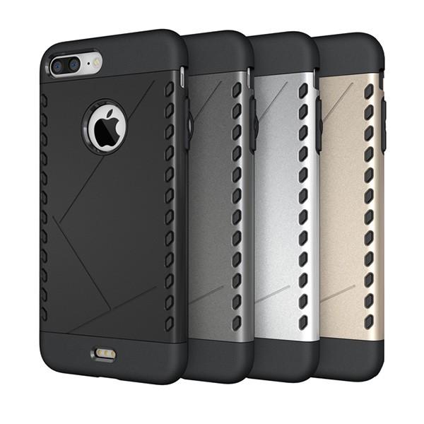 Suposta capa de proteção do iPhone 7 Pedro Topete Sunnyc (2)