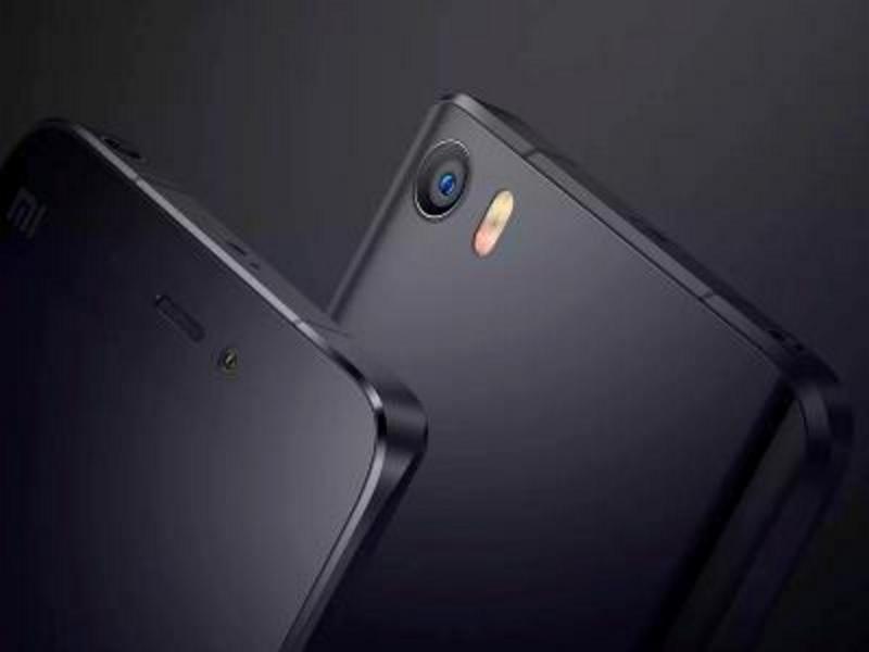 Xiaomi Mini Leak Pedro Topete