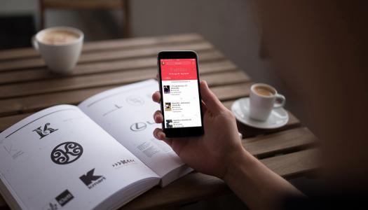App da semana: VAMOS – Guia de eventos