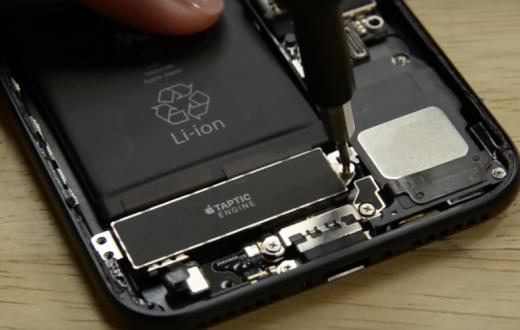 iphone7-ifixit1