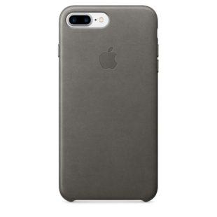 capa-de-pele-oficial-apple-iphone-7-plus-pedro-topete